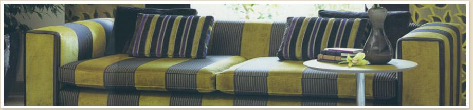 Tapicer a peris barcelona tapicer a artesanal tapizado - Tapiceros en barcelona ...